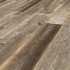 waterproof vinyl plank flooring at menards beautiful how much does charge to install wood floors