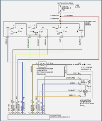 jeep patriot wiring diagram wire center \u2022 2014 jeep patriot 2.4 fuse box diagram at 2014 Jeep Patriot Fuse Box Diagram