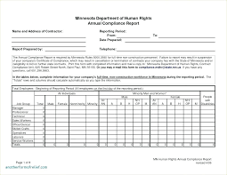 Incident Report Form Template Free Download For Writing Sample ...