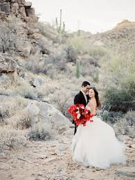 75 best brides and grooms tucson, arizona images on pinterest Wedding Dress Rental Tucson Az a new orleans fusion wedding in the desert wedding dresses for rent in tucson az
