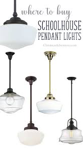 kinds of lighting fixtures. If You Like This Post, You\u0027ll Love These: Kinds Of Lighting Fixtures