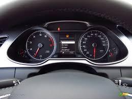 black audi a4 2014. 2014 a4 20t sedan monsoon grey metallic black photo 24 audi