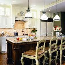 kitchen pendant lighting images. randolph ceiling pendant from hudson valley lighting kitchen images