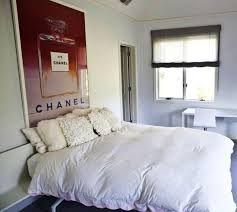 bedroom inspiration for teenage girls. Fancy Teen Girl Bedroom Bedroom Inspiration For Teenage Girls