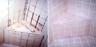 prevent mold in shower how to prevent pink mold on shower curtain