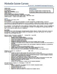 Corporate Trainer Resume Resume Examples SBP College Consulting Training  Resume training resume corporate trainer resume financial