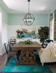 49 amazing farmhouse dining room table decoration ideas farmhousediningroom table decoratingideas