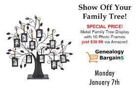 Heavy Metal Genealogy Chart Genealogy Bargains Monday January 7 2019 Abundant Genealogy