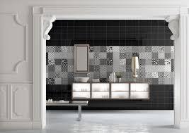 <b>APARICI</b> - Environment | плитка | Плитка, Пэчворк и Кухня
