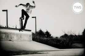 wednesday wallpaper nick garcia transworld skateboarding