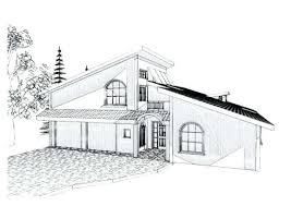 architectural house drawing. Beautiful House Drawings Of A House Modern Style Architectural Houses And  Drawing   In Architectural House Drawing P