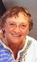 Bonnie Oster Obituary (2018) - South Kingtown, RI - The Providence ...