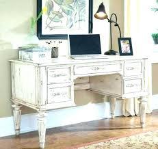 shabby chic office decor. Shabby Chic Desk Chair Office Small Info Slipcovers S . Decor