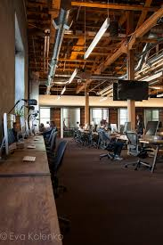 interior design office space. github a popular webbased hosting service that offers both paid plans for private repositories and free accounts open source projects hired design interior office space