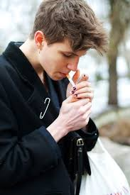 more men need to wear nail polish and not just black zippertravel com digital edition men s grooming digital black and makeup