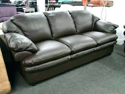 natuzzi leather sectional couch natuzzi leather sectional furniture and contemporary natuzzi leather sectional sofa