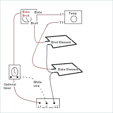 ge electric stove wiring diagrams wiring diagram wiring diagram for ge electric burners wiring diagram inside electric stove wiring requirements wiring diagram details