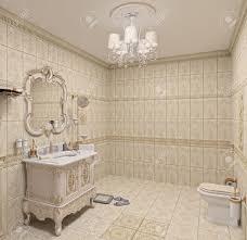 3d Bathroom Tiles 3d Tiles For Bathroom 3d Bathroom Bathroom Kitchen Floor Tiles