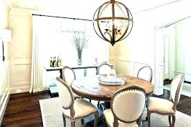 dining room rugs carpet under dining table area rugs inspiring rugs round dining table rugs under