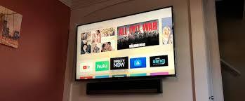 Best Tv Streaming Hulu Vs Sling Vs Vue Vs Youtube Tv