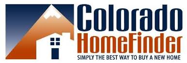 Colorado Home Finder Realty Lakewood CO Real Estate fice