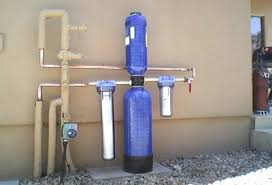 best whole house water filtration system. Best Whole House Water Filter Filtration System B
