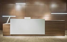 office receptionist desk. reception desks contemporary and modern office furniture but all birch receptionist desk