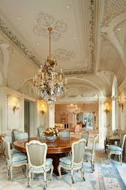 Chateau Interiors And Design 15 Awesome Inspiration Of French Chateaux Style House