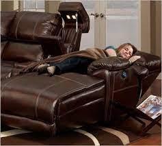 8 reclining sectional ideas reclining