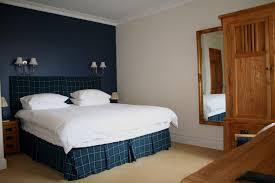 London Bedroom Furniture Bedding Luxury Bed And Breakfast London Luxury Bed And Breakfast
