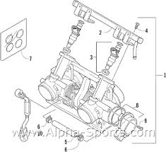 bad throttle position sensor 07 f6 hcs snowmobile forums part 3006 939 desc throttle position sensor usd price 279 99 quantity 1