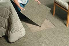 carpet tiles residential.  Residential In Carpet Tiles Residential