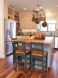 kitchens with islands photo gallery. Small Kitchen Island Ideas: Pictures \u0026amp;amp; Tips From Hgtv | Pertaining Kitchens With Islands Photo Gallery L