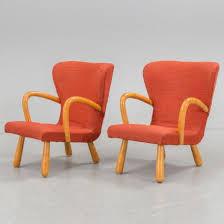 ikea furniture online. Wonderful Ikea One Example Is That Of The IKEA Mushroom Chair Inside Ikea Furniture Online