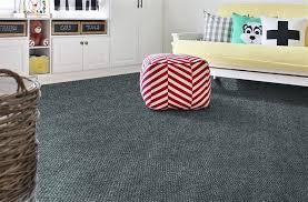 Carpet Colors For Living Room Adorable 48 Carpet Trends 48 EyeCatching Carpet Ideas FlooringInc Blog