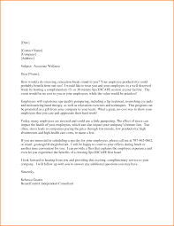 28 Resume Introduction Letter Letter Of Introduction For