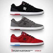 dc skate shoes nyjah. would you buy nyjah\u0027s signature dc shoe? dc skate shoes nyjah