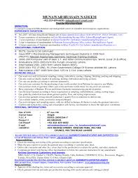 Cover Letter Buyer Resume Objective Retail Buyer Resume Objective