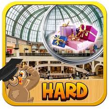 It's a genre where the primary form of gameplay is to. My Bedroom Hidden Objects Game Apps 148apps