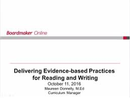 start early and write several drafts about evidence based practice  evidence based practice ebp is one of the widely recognized elements in the role of nursing its purpose being in the delivery of care in nursing