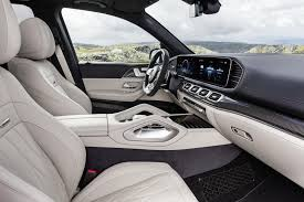 It meets the highest expectations in product may vary after press date on 19.02.2020. 2020 Mercedes Amg Gle 63 Review Specifications And Comparison