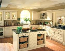country style kitchen decor french country kitchen design ideas country style kitchen decor for kitchen design