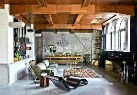 loft furniture toronto. Modern Loft Furniture Give A Link Ideas Decor How To Furnish Apartment Toronto
