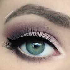 Light Pink And Blue Eyeshadow Soft Pink Valentines Day Look Makeup Tutorial My
