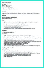 information architect resume managing assignments university survival architect resume samples
