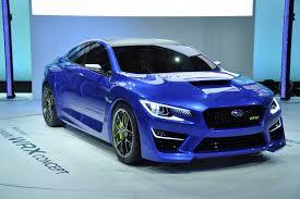 Subaru Impreza WRX 2013 Concept. | Cars | Pinterest | Subaru ...