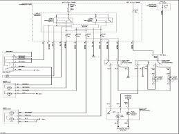 remote starter wiring diagram for honda odyssey honda wiring Chevy Wiring Harness Diagram at 2005 Honda Starter And Wiring Harness