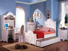 bedroom furniture sets for teenage girls. Exellent Bedroom Small Of Absorbing Image Teenage Girl Bedroom Furniture Ikea Gothic  Style Three Dimensions Inside Sets For Girls