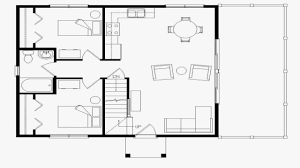 small house plans with open floor plan inspirational small open concept floor plans open floor plans