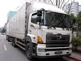 hino manual al camus blog hino motors æ—¥é‡Žè‡ªå‹•è Šæªå¼ä¼šç¤¾ hino jidōsha commonly known as simply hino is a ese manufacturer of commercial vehicles and diesel engines
